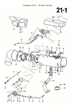 Vw Roof Rack additionally Volkswagen Passat Parts Diagram besides Wiring Diagram 1973 Rolls Royce as well 2010 Buick Lacrosse Belt Diagram in addition Super Beetle Wiring Harness. on vw beetle parts catalog wiring diagram auto