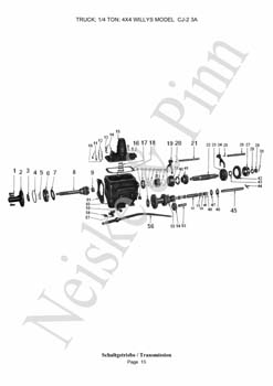 97 Ford F 150 4x4 4 6 Engine Diagram also Mazda 3 2 5 Turbo Kit in addition Nox Sensor Location as well 296576 Ford Hall Effect Sensor Test additionally Bmw Timing Chain Tensioner. on ford expedition cam sensor location