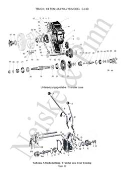 Dodge 2 7 Engine Diagram 2carpros Questions as well 97 F150 Starter Solenoid Wiring Diagram likewise Firing further Jeep J10 Wiring Diagram in addition 1975 Jeep Cj5 Wiring Diagram. on jeep cj7 parts diagram
