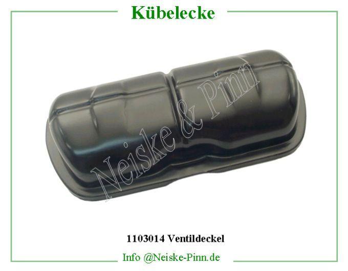 - 11660466 Brake Shoe Set Jeep M151//A1//A2 Axle