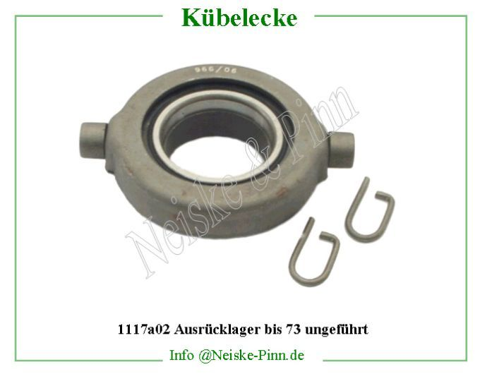 Unterlegscheibe Scheibe Messing M20 36//21mm ex BW